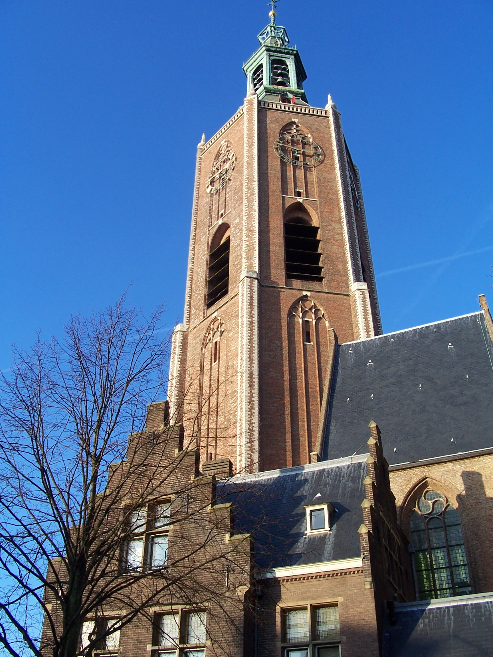 Grote_of_Sint-Jacobskerk_(The_Hague).JPG